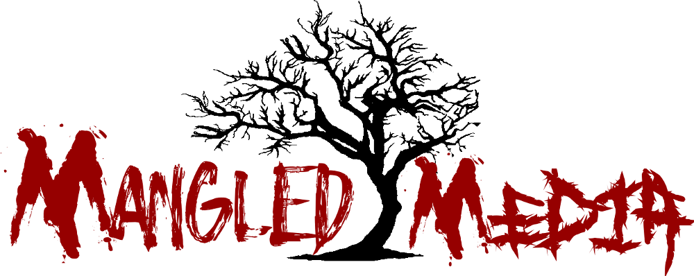 Mangled Media